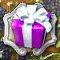 GiftTool.jpg