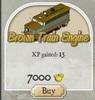 browntrain.jpg