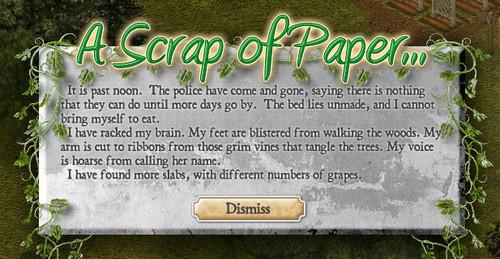 DiaryPg8.jpg