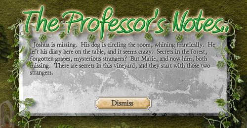 ProfessorNotes1.jpg