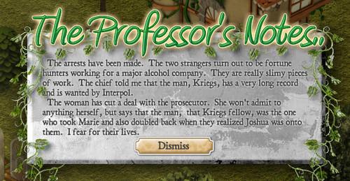ProfessorNotes2.jpg
