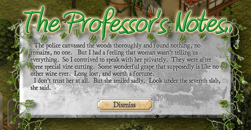 ProfessorNotes3.jpg