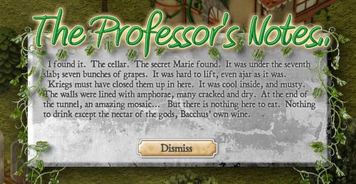 ProfessorNotes4.jpg