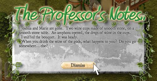 ProfessorNotes5.jpg