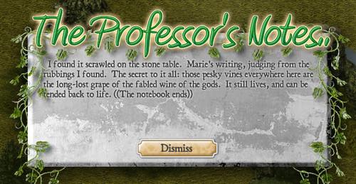 ProfessorNotes6.jpg