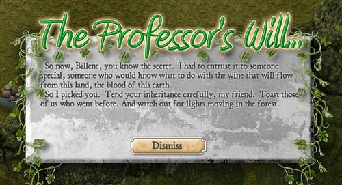 ProfessorsWill.jpg