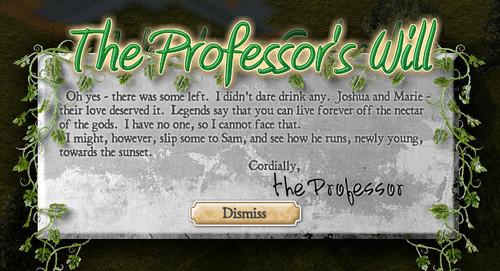 ProfessorsWill2.jpg